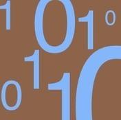 Beveiliging van Jeugdzorg ICT Infrastructuur | Jeugdsector en privacy | Scoop.it
