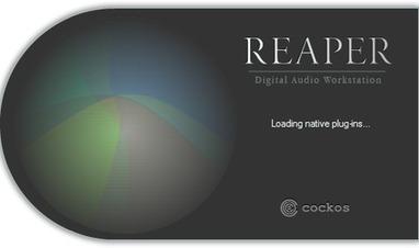 برنامج تسجيل الصوت Cockos REAPER | ايجى سفن | العاب مصريه | Scoop.it
