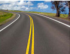Which is the Most Recycled Product in the US? - Sustainable Business | Asphalt Paving | Scoop.it