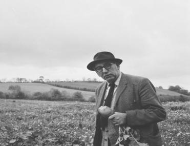 COMPELLING IRISH DRAMA AT THE MARKET PLACE ... | The Irish Literary Times | Scoop.it