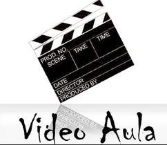 7 sencillas herramientas para crear vídeos interactivos en el aula   Recursos TIC y otros   Scoop.it