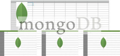 Two steps to shard a MongoDB collection | MongoDB Spain | PDG Web Development | Scoop.it