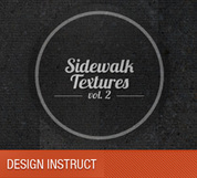 Sidewalk Pavement Vol. 2: Texture Pack | Art - Craft - Design- Net | Scoop.it