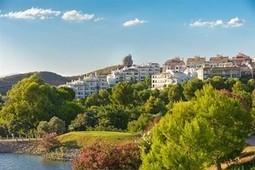 villas for sale in spai | Archer0kk | Scoop.it