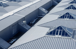 Designing the Most Efficient Roof. PART - I - Tips from Ramos Roofing and Remolding | Ramos Roofing and Remolding | Scoop.it