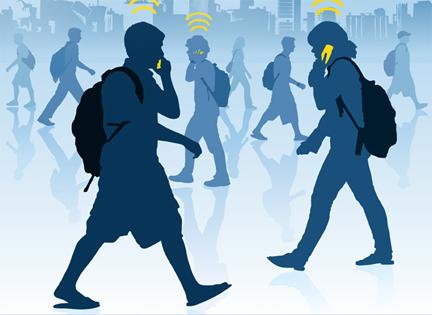 ¿Qué es el mobile learning? | Noticias, Recursos y Contenidos sobre Aprendizaje | Scoop.it