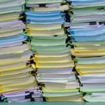 Dématérialisation : 5 conseils pour renforcer votre sécurité - Securiteoff | L'univers de la dématérialisation de factures | Scoop.it