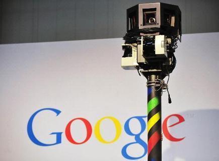 The Psychological Dark Side of Gmail | Internet Security & Internet Censorship | Scoop.it