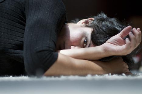 Why is It So Hard to Get Over your Love? | WomenPulse | WomenPulse | Scoop.it