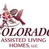 Colorado Assisted Living Homes, LLC - eventful | Existing Towards A Better Life | Scoop.it