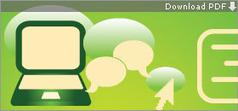 Virtual Educators Critique Value of MOOCs for K-12 | iEARN in Action | Scoop.it