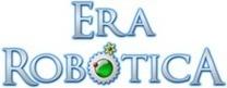 Promocion - ROBOT ASPIRADOR - Era Robotica | Arduino in a nutshell | Scoop.it