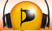 Bundesparteitag 12.2 – Zusammenfassung Tag 2 - Krähennest | Bundesparteitag #Piraten #BPT122 | Scoop.it