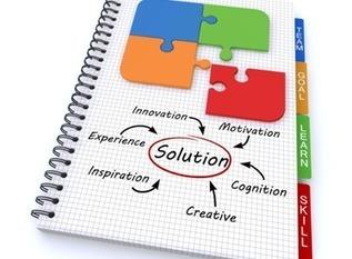 5 Steps to Building a Successful Nurture Engine - MarketBridge | real-origami.blogspot.com | Scoop.it