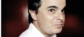 Le prix Gulli fait ses sélections : actualités - Livres Hebdo | Les Enfants et la Lecture | Scoop.it