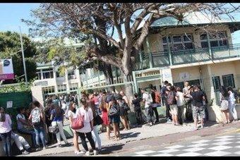 Classement des meilleurs lycées de La Réunion | Habiter La Réunion | Scoop.it