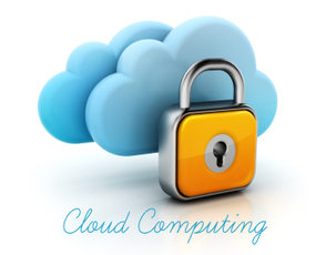 Benefits of Cloud Computing! ~ Free Tips and Tricks... | Tips And Tricks For Pc, Mobile, Blogging, SEO, Earning online, etc... | Scoop.it