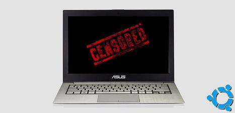 Con Lantern podrás acceder a webs censuradas en tu país | interNET | Scoop.it