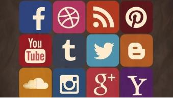 11 Astuces sur les Médias Sociaux pour les Petites Entreprises | LAB LUXURY and RETAIL : Marketing, Retail, Expérience Client, Luxe, Smart Store, Future of Retail, Commerce Connecté, Omnicanal, Communication, Influence, Réseaux Sociaux, Digital | Scoop.it