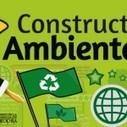 """Lanzan concurso escolar de """"Cuentos ecológicos""""   Propuestas ecologicas   Scoop.it"""