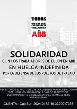 La CNT convoca Huelga General el próximo 29 de Marzo   Confederación Nacional del Trabajo   Txemabcn   Scoop.it