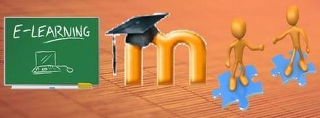 Moodle development is very popular because it provides a multitude of benefits - Moodle Learning Management System | Moodle Learning Management System | Scoop.it