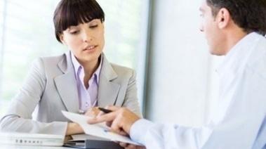 Recruiting efficace? Tacere e ascoltare - ManagerOnline | Social Media e lavoro | Scoop.it