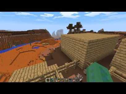 Is Minecraft a Legit Education Tool? | Individual and Special Needs Examiner | Scoop.it