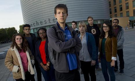 University economics teaching isn't an education: it's a £9,000 lobotomy   Peer2Politics   Scoop.it