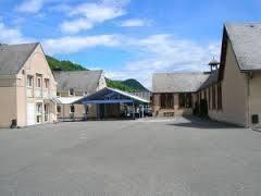 Rentrée scolaire au Collège Maréchal Foch à Arreau | Vallée d'Aure - Pyrénées | Scoop.it