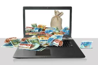 Les salaires informatiques en 2014 | Technologies & web - Trouvez votre formation sur www.nextformation.com | Scoop.it