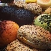 Le Bar à Burger : sous les buns parisiens, du nouveau !   Food   Scoop.it