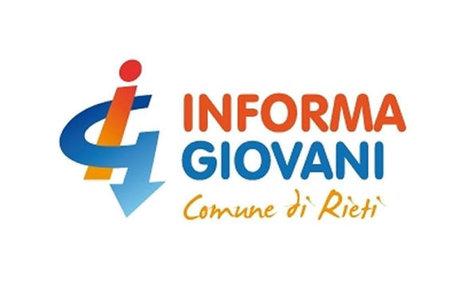 Presentazione del blog di Informagiovani di Rieti   Informagiovani, buone idee   Scoop.it