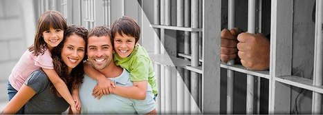 Need Jail Services — Know About Bail Bond Services | Law and Services | Scoop.it