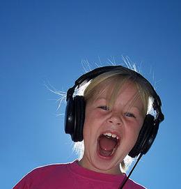 Lorelei King: My year in audio books 2011....   Everything AudioBooks   Scoop.it