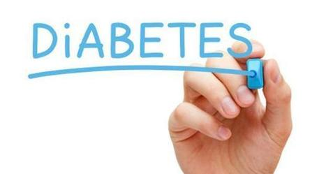 One single enzyme triggers diabetes! - TheHealthSite | PreDiabetes News | Scoop.it