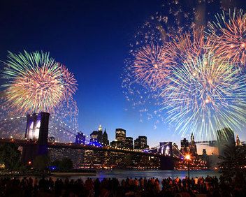 Macy's 4th of July fireworks Live Stream Broadcast Available On NBC TV Channel   4th July Fireworks Live Stream   4th of July Fireworks Live Stream, 2013 Independence Day Parades, Concerts Online   Scoop.it