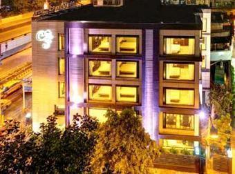 Hotels In Kolkata India Blend Old-World Charm With Modern Comfort   Hotels in Kolkata, India   Scoop.it