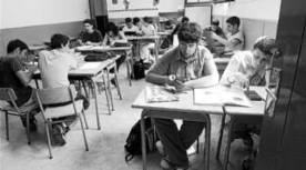 Alumno rico, alumno pobre | La Mejor Educación Pública | Scoop.it