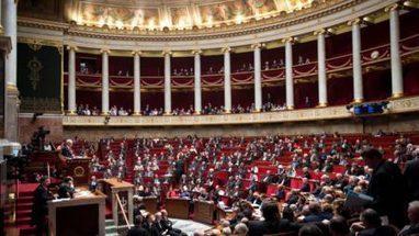 Le projet de loi travail adopté à l'Assemblée faute de motion de censure : 25 mesures clés | Les infos de SXMINFO.FR | Scoop.it