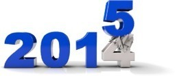 15 Reasons to be Optimistic about ICS Security in 2015 | Informática Forense | Scoop.it