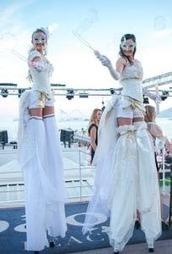 Fête de la musique à Cannes | Agence Artistique - Eklabul | Scoop.it