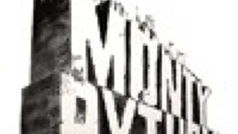 YouTube Monty Python Videos Boost DVD Sales 23,000% | Rwh_at | Scoop.it