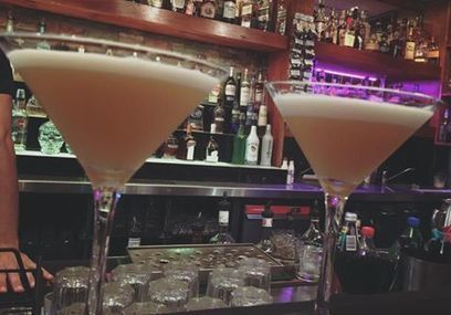The Best Confidential Club Brisbane — Confidential Club How does your Thursday night... | Fine Dining Place in Brisbane-Spring Hill Restaurant | Scoop.it