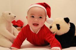 Baby Products Buyers Guide - bestnbaby.com | Best N Baby | Scoop.it
