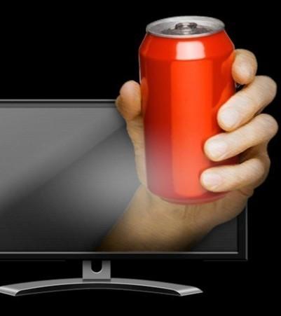 'Oui, la publicité fait vendre', par IM! Impact Mémoire et Eki:metrics | Advertising Maniacs | Scoop.it