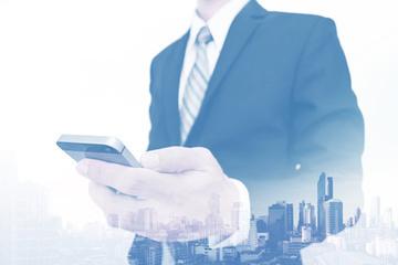 En quoi le digital ouvre les portes de l'investissement immobilier vendu occupé à des investisseurs de plus en plus jeunes. | La Bonne Pierre - Celle qui vous rapporte | Real estate information | Scoop.it