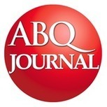 200 permits for elk hunting lottery - ABQ Journal | Grants | Scoop.it