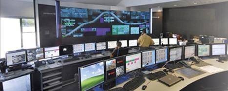 Le big data passe au temps réel - InformatiqueNews | Technologies | Scoop.it