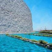 Egypte : la bibliothèque d'Alexandrie | Veille, Bibliothèques & Documentation | Scoop.it